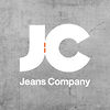 JC Jeans Company