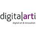 Digitalarti
