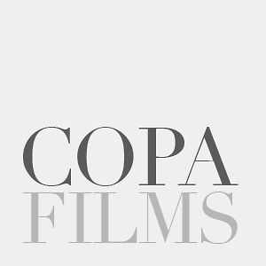Profile picture for copafilms