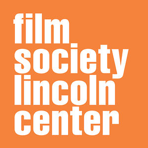 Profile picture for Film Society of Lincoln Center