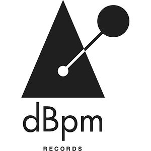 Profile picture for dBpm Records
