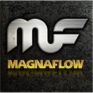 Profile picture for MagnaFlow