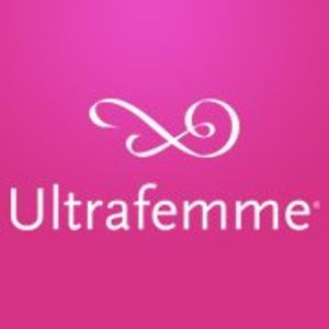Profile picture for Grupo Ultrafemme