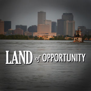 is america a land of opportunity essays
