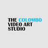 Colombo Video Art Studio