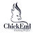 Chickend Video Saloon