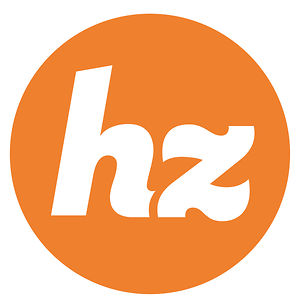Profile picture for hirshorn zuckerman (HZ)