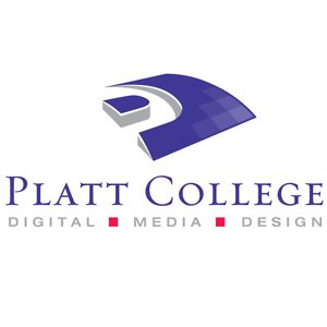 Profile picture for Platt College