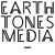 Earth Tones Media