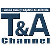 T&amp;A channel