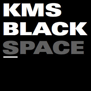 Profile picture for KMS BLACKSPACE