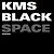 KMS BLACKSPACE