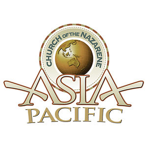 Profile picture for Asia-Pacific Nazarene