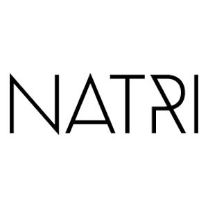 Profile picture for NATRI - Shirt Label