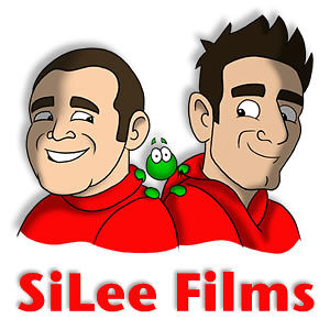 Profile picture for SiLee Films