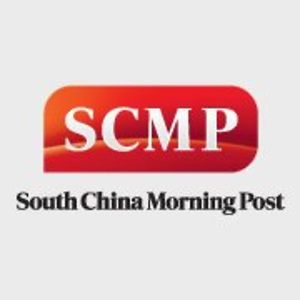Profile picture for South China Morning Post