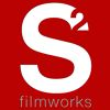 S2 Filmworks
