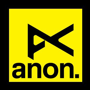 Profile picture for anon optics