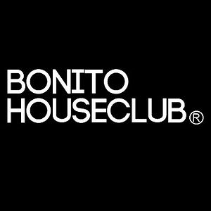 Profile picture for bonito house club