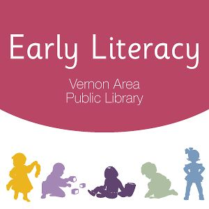 Profile picture for Vernon Area Public Library