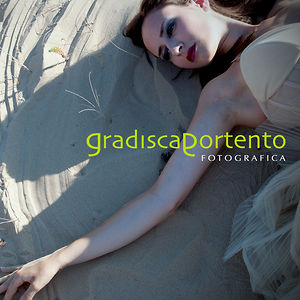 Profile picture for GRADISCA PORTENTO FOTOGRAFICA