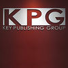 Key Publishing Group