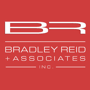 Profile picture for Bradley Reid + Associates