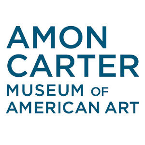 Profile picture for Amon Carter Museum