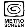 Metro Screen