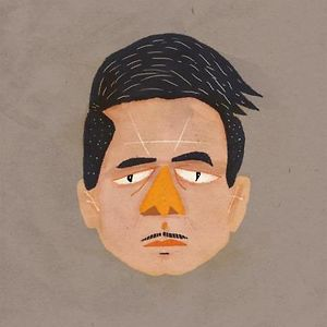Profile picture for Rezatron (Reza Rasoli)