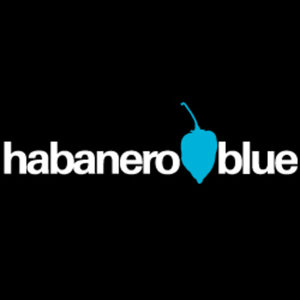Profile picture for Habanero Blue