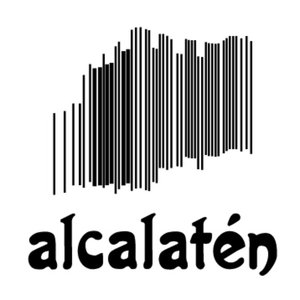 Profile picture for Alcalaten ceramicas