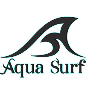 Profile picture for AQUASURF