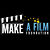 Make A Film Foundation