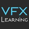 VFX Learning - Online School