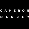 Cameron Danzey