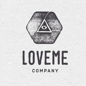 Profile picture for LOVEME COLLECTIVE