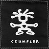 Crumpler
