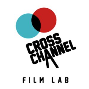 Profile picture for Cross Channel Film Lab