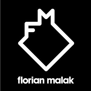 Profile picture for Florian Malak