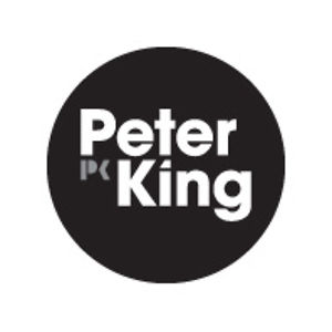 Profile picture for PeterKing
