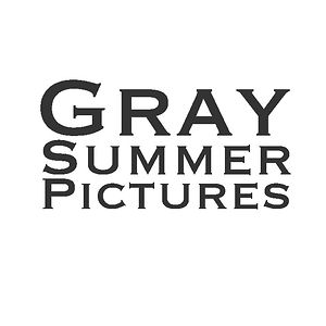 Profile picture for Gray Summer