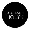 Michael Holyk
