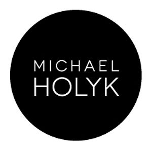 Profile picture for Michael Holyk