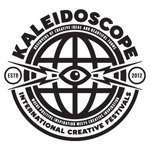 Profile picture for KALEIDOSCOPE FESTIVALS