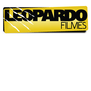 Profile picture for Leopardo Filmes