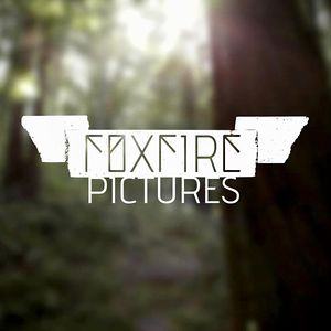 Profile picture for Foxfire Pictures