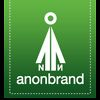 Anonbrand