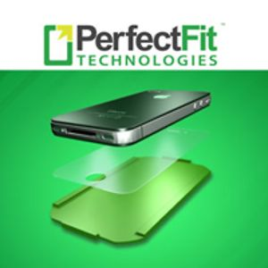 Profile picture for Perfect Fit Tech