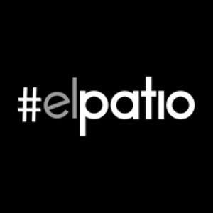 Profile picture for El Patio